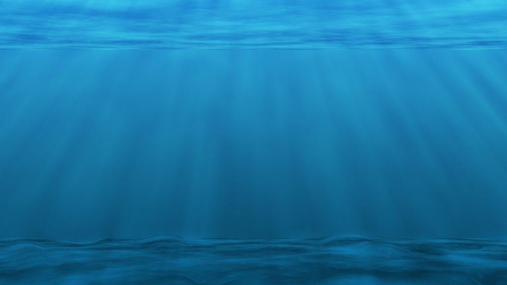海洋深層土のフルボ酸
