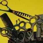 美容師|業務委託かシェアサロン(面貸し)